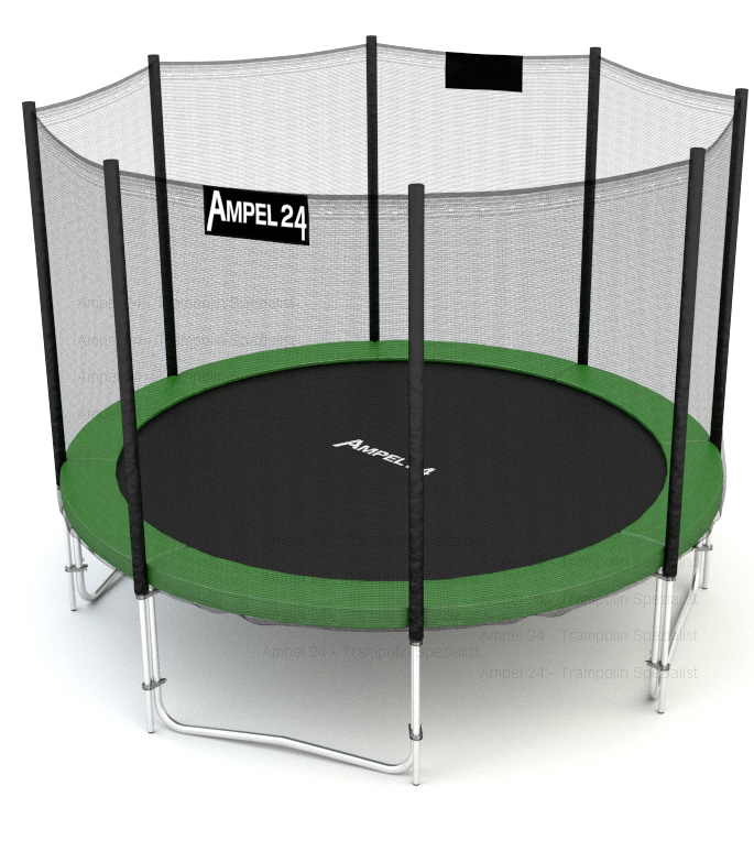 trampolin test und servicecenter. Black Bedroom Furniture Sets. Home Design Ideas