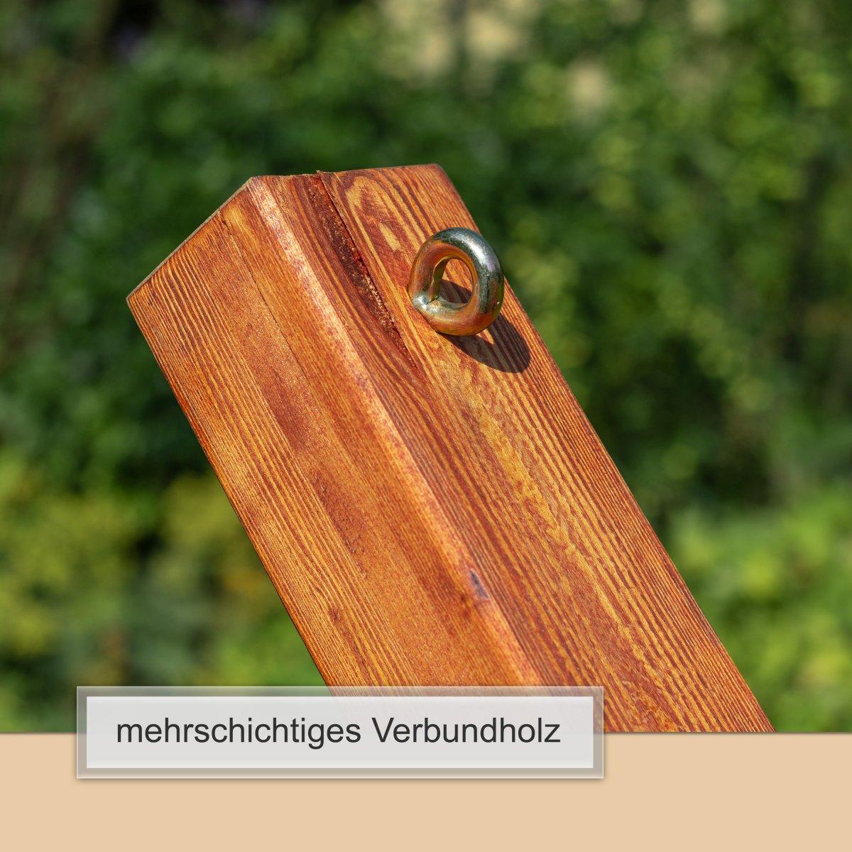 Verbundholz