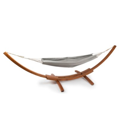 400cm h ngemattengestelle. Black Bedroom Furniture Sets. Home Design Ideas
