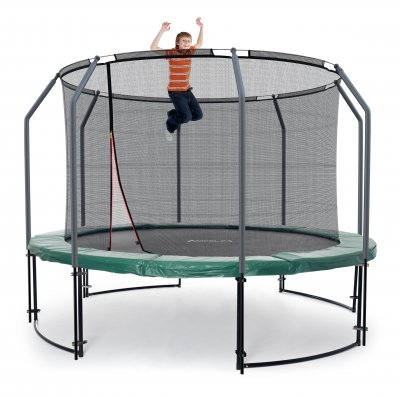 trampoline 366 cm. Black Bedroom Furniture Sets. Home Design Ideas