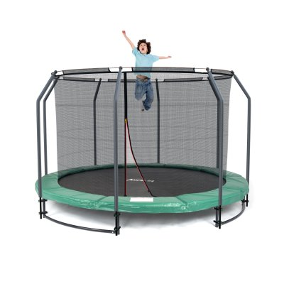 ampel 24 spezial trampoline. Black Bedroom Furniture Sets. Home Design Ideas