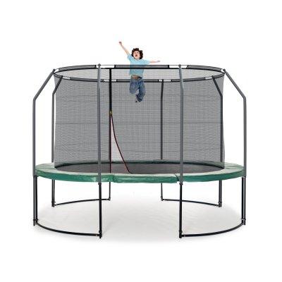 ampel 24 spezial trampoline. Black Bedroom Furniture Sets. Home Design Ideas